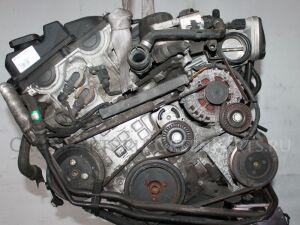 Двигатель на Bmw 316i/318i N42B18A