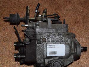 Тнвд на Mazda Titan WGSAT VS 24v
