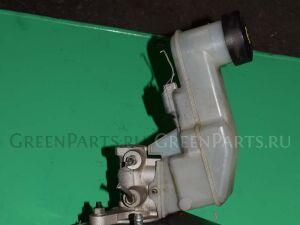 Главный тормозной цилиндр на Toyota Ractis SCP100 1NZ-FE 02042-23268