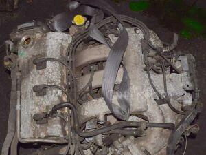 Двигатель на Mazda Millenia TA5P KL-ZE AT