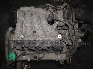 Двигатель на Mitsubishi Chariot Grandis N84W 4G64-GDI MD351018