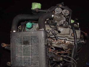 Двигатель на Mitsubishi DELICA SPACE GEAR PD8W 4M40-TE