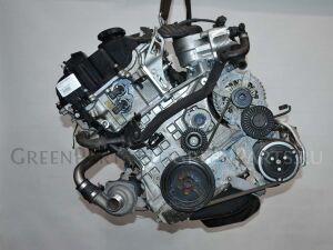 Двигатель на Bmw 320i E90 N43 B20A