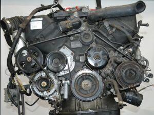 Двигатель на Toyota Celsior UCF10/UCF11 1UZ-FE SWAP