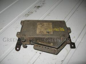Блок электронный на Jeep Grand Cherokee