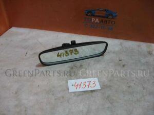 <em>Зеркало</em> заднего вида на <em>Hyundai</em> creta; elantra; i20; ix35; tucson; <em>Solaris</em>