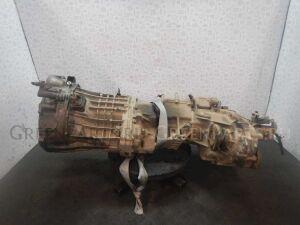 Кпп механическая на Kia SORENTO (2002-2009) Внедорожник 5дв. U07G