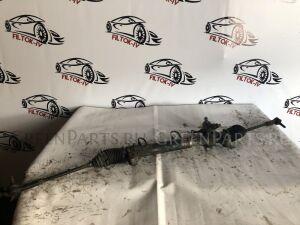 Рулевая рейка на Toyota Wish ZNE14