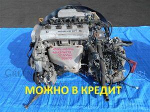 Двигатель на Toyota CORONA, AVENSIS, CARINA, CARINA E, CELICA, COROLLA AT190, AE111, AT220, AT171, AT175, AT210, AE114, A 4A-FE 4AFE