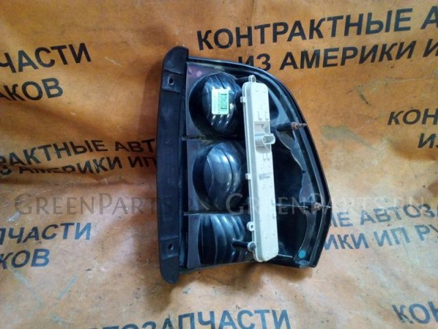 Стоп на Chevrolet Trailblazer GM16530277