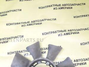 Крыльчатка на Mitsubishi Challenger;Delica;Montero;Pajero;Montero Sport;Paj K99W;K96W;K86W;PD6WV23W;V25W;V43W;V45W 6G74;6G72 MD050475