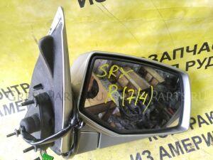Зеркало на <em>Cadillac</em> <em>SRX</em> LY7