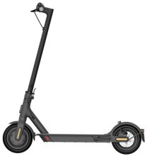Электросамокат Xiaomi Mi Electric Scooter Essential Lite