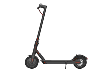 Электросамокат Xiaomi Mijia Electric Scooter M365 - черный
