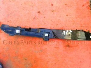 Крепление бампера на Toyota Corolla Fielder NZE121 1NZ-FE