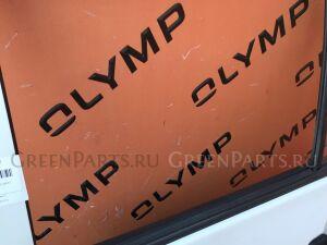 Стекло двери на Toyota Probox NCP51 1NZ-FE