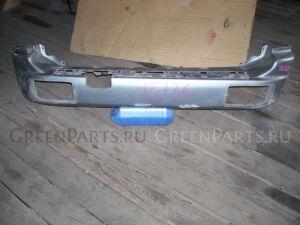 Бампер на Mitsubishi Challenger K96W,K97W,K99W