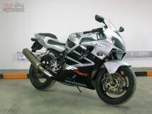 мотоцикл HONDA CBR 600 F4I (242002)