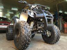 квадроцикл IRBIS IRBIS ATV 150