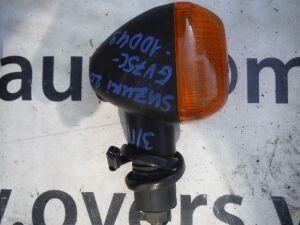 УКАЗАТЕЛЬ ПОВОРОТА на SUZUKI GV75C GSF1200 V719