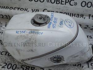 Бензобак на HONDA RC35 VFR750F RC35E