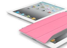 Новый Apple iPad 2 64 Gb WiFi+3G