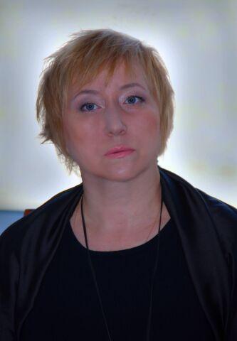 Иваново ищу работу бухгалтера на дому составление налоговой отчетности