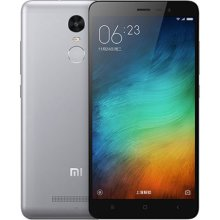 Xiaomi RedMi Note 3 32GB Prime