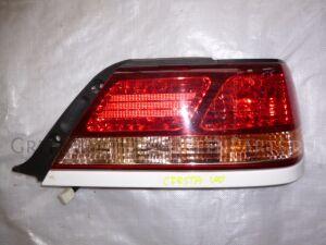 Стоп-сигнал на Toyota Cresta GX100 22-291