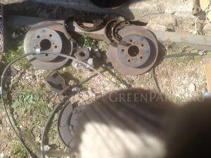 Подшипник ступицы на Toyota Rav4 ACA31, ACA36 2AZ