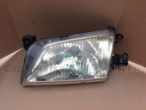 Фара на Mazda Demio DW3W 1001