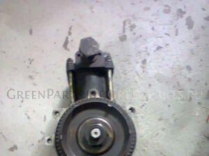 Компрессор для колес на Mitsubishi FUSO 8DC9/10DC ME093665..
