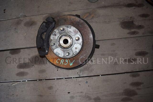 Ступица на Mitsubishi Dion CR9W, CR5W, CR6W