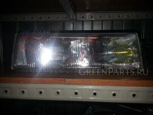 Фара на Mazda Luce HC 100-61230
