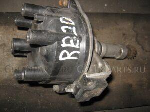 Трамблер на Nissan RB20