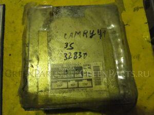 Блок управления efi на Toyota Camry SV-41 3S-FE 89661-32830
