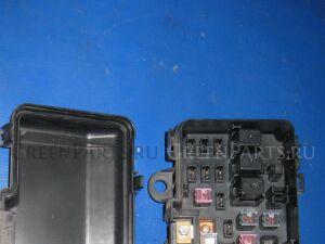 Блок предохранителей на Honda Odyssey RA6/RA7 F23A