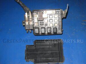 Блок предохранителей на Honda CR-V RD1/RD2 B20B 38250-S10-003 / 38256-S10-003
