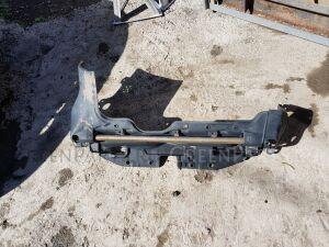Защита двигателя на Honda CR-V RD1 RD2 B20B