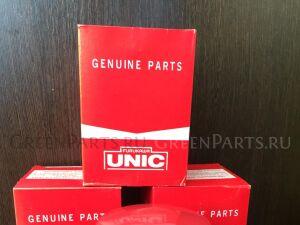 Фильтр на UNIC unic