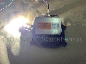 Блок розжига ксенона на Subaru Outback BL:BP