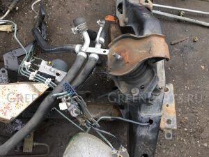 Подушка двигателя на Nissan Elgrand AVWE50 QD32