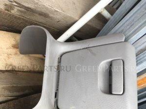 Бардачок на Mazda Premacy CP8W