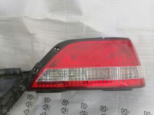 Стоп-сигнал на Toyota Cresta GX100