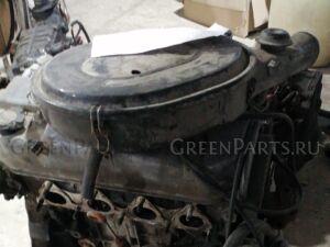 Двигатель на Honda Civic Ferio EG7 EG8 EG9 EJ D15B