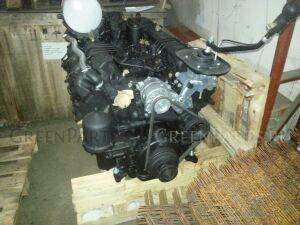Двигатель на КАМАЗ КАМАЗ