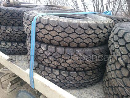 Всесезонные шины Кременчуг 900-20r136/133 10.00/9 20 дюймов новые в Большом Камне