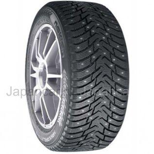 Всесезонные шины Nokian 215/50 17 дюймов новые в Красноярске