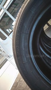 Летниe шины Toyo Overtake rv 205/65 162014 дюймов б/у в Комсомольске-на-Амуре