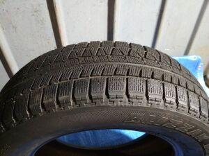 Шины Bridgestone Blizzak 0/65R14 всесезонные